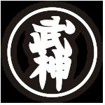 Ninjutsu Colombia | Arte Marcial Tradicional Japonés